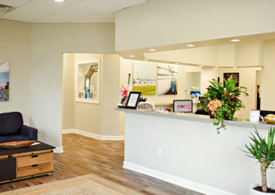 Dental Center of Baxley